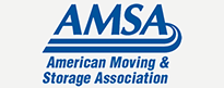 American Moving and Storage Association