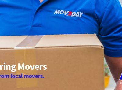 Tips for hiring movers from local Naples Movers | Mov2Day