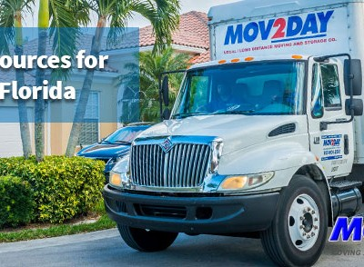 Moving to Southwest Florida: Resources & Tips | Mov2Day Professional Movers