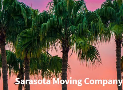 Sarasota Moving Company | Mov2Day Blog