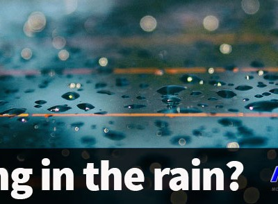 Rainy Day Tips for moving in the rain | Mov2Day Blog